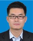 徐汇区婚姻家庭律师-孟海律师