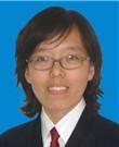 北京刑事辩护律师-袁丽萍律师
