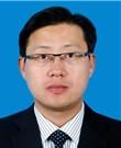 北京合同纠纷律师-毕宝胜律师