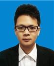 福建律师-邹道雄律师