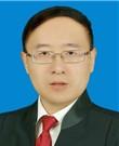 成都交通事故律师-刘跃荣律师