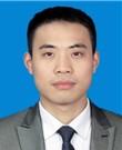 台湾劳动纠纷律师-汪奎律师
