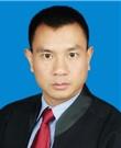 余庆县律师-许跃平律师