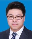 北京合同纠纷律师-怀向阳律师
