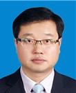 合肥婚姻家庭律师-胡景律师
