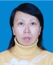 长春环境污染律师-张海莉律师