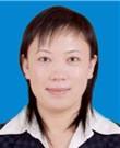 黑龙江涉外仲裁律师-王志萍律师
