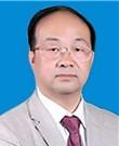 内蒙古公司法律师-李晓杰律师
