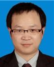 西宁刑事辩护律师-徐红珊律师