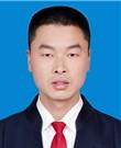 福建公司法律师-冯从福律师