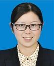 重庆婚姻家庭律师-孟君婷律师