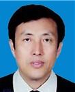呼和浩特涉外法律律师-张嘉东律师