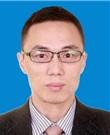 武汉房产纠纷律师-何盛律师