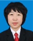 石家庄婚姻家庭律师-潘会娟律师