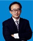 徐汇区婚姻家庭律师-尤辰荣律师