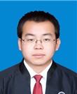 青海房产纠纷律师-范成孝律师