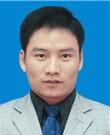贵州律师-杨远俊律师