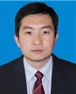 济南交通事故律师-董成乐律师