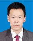 上海房產糾紛律師-蕭恩田律師