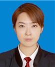 内蒙古房产纠纷律师-黄杏律师