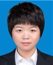浦东新区律师-胡命勤律师