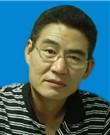 成都房产纠纷律师-陈海升律师