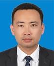 上海房產糾紛律師-丁學明律師