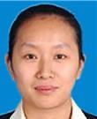 北京合同纠纷律师-张桂华律师