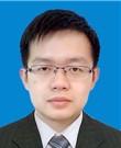 长沙反不正当竞争律师-汤坤律师