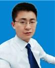 上海房产纠纷律师-李泓辉律师