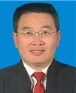 宁波刑事辩护律师-吴德朝律师