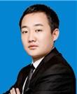 合肥债权债务律师-唐磊律师