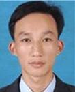 贵州海事海商律师-韦开茂律师