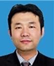 北京公安国安律师-李建成律师