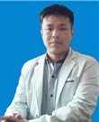 吉林律师-柳玉峰律师