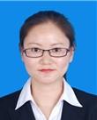 云南知识产权律师-胡开萍律师