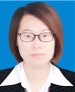 宁波债权债务律师-何柯倩律师