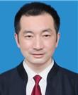 徐州建设工程律师-王凯律师