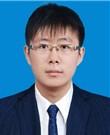 沈阳劳动纠纷律师-董毅律师