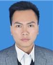 廣州刑事辯護律師-盤小明律師