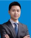 上海股权纠纷律师-叶平律师