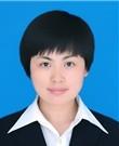 西安婚姻家庭律师-田敏律师