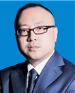 河北消费权益律师-詹军律师