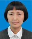 石家庄婚姻家庭律师-王波律师