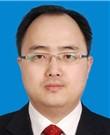 北京合同纠纷律师-刘思聪律师