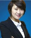 南京合同纠纷律师-罗志丽律师