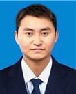 贵阳交通事故律师-杨佳雄律师