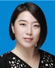 深圳刑事辩护律师-杨洁律师