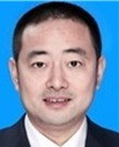 西安刑事辩护律师-薛鹏律师