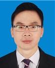 长沙债权债务律师-朱杜明律师